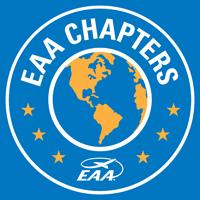 EAA Chapters