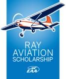 EAA Ray Aviation Scholarship